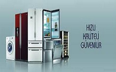 Acıbadem Ariston Servisİ